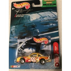 TH2000PR - Hot Wheels Racing Darlington #44 Pontiac Grand Prix
