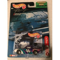 TH2000PR - Hot Wheels Racing Homestead-Miami #44 Pontiac Grand Prix
