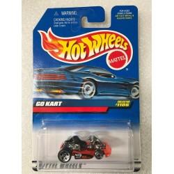 #1106 - Go Kart