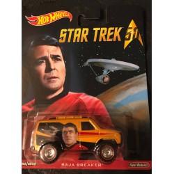 Star Trek Baja Breaker
