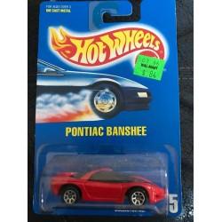 #075 - Pontiac Banshee