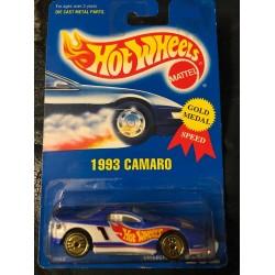 #262 - 1993 Camaro