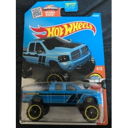 Walgreens Exclusive Dodge Ram 1500