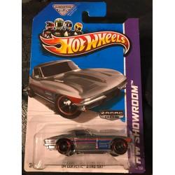 2013 #008 - '64 Corvette Sting Ray