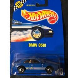 #149 BMW 850i - SHO Wheels
