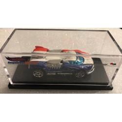 2002 Toy Fair Maelstrom
