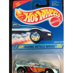 1995 Racing Metals Series Camaro Racer