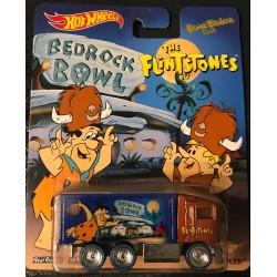 The Flintstones Hiway Hauler