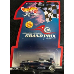 2000 Qantas Australian Grand Prix Limited Edition