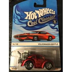 Cool Classics #14 - Volkswagen Beetle
