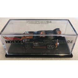 2004 Toy Fair Mitsubishi Eclipse