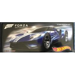 2016 Forza Motorsport Boxed Set