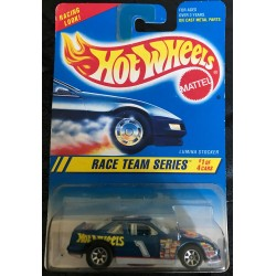 1995 Race Team Series Lumina Stocker - Dk Blue