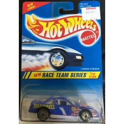 1995 Race Team Series Lumina Stocker - Lt Blue
