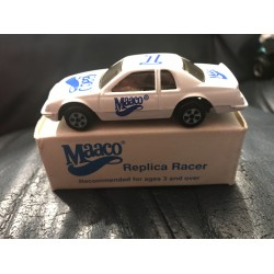 Ertl Maaco Promo - 1990